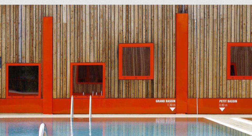 datant de la piscine après 30 site de rencontres locales au Canada